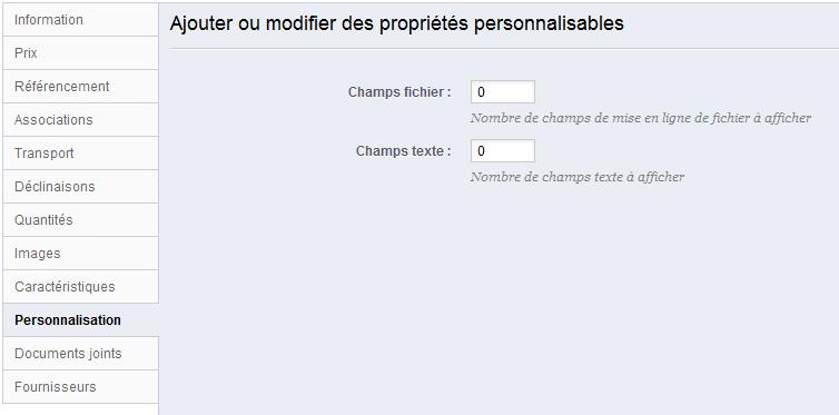 fichier de commandes de lancement d'action personnalisée installshield