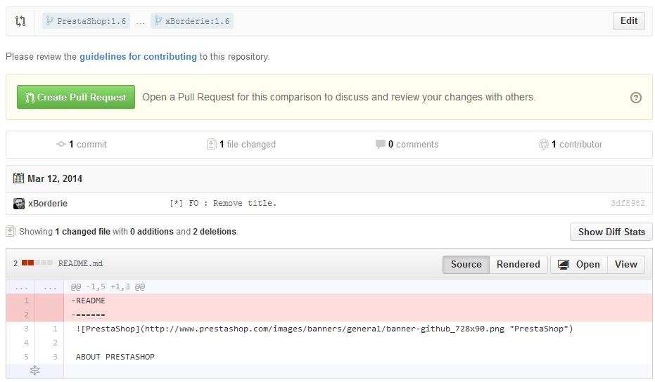 Git Clone Tortoisegit Download