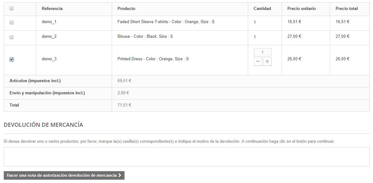 pedidos023-devoluciones2-2-es.png?versio