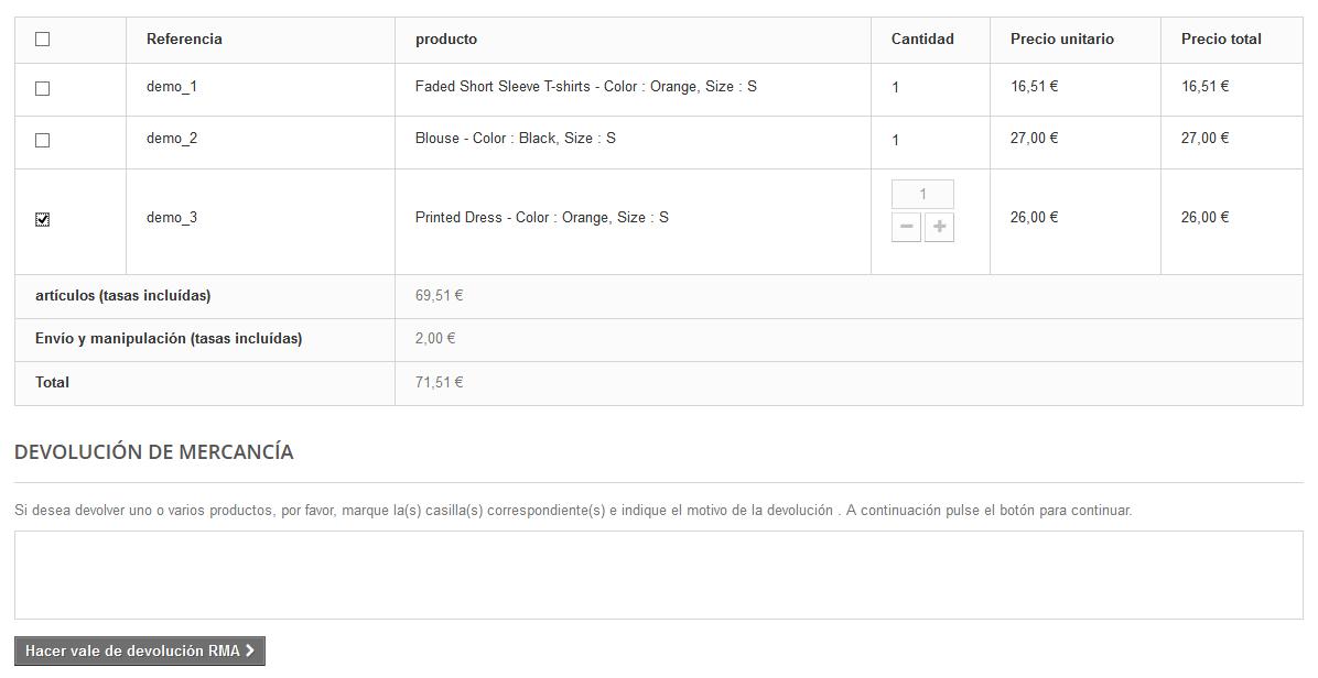 pedidos023-devoluciones2-es.png?version=