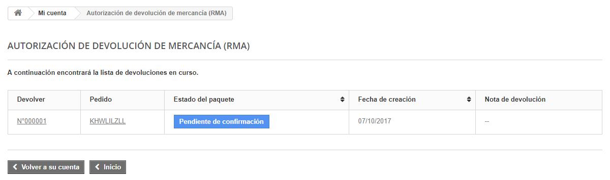 pedidos024-devoluciones3-3-es.png?version=1&modificationDate=1507376339000&api=v2