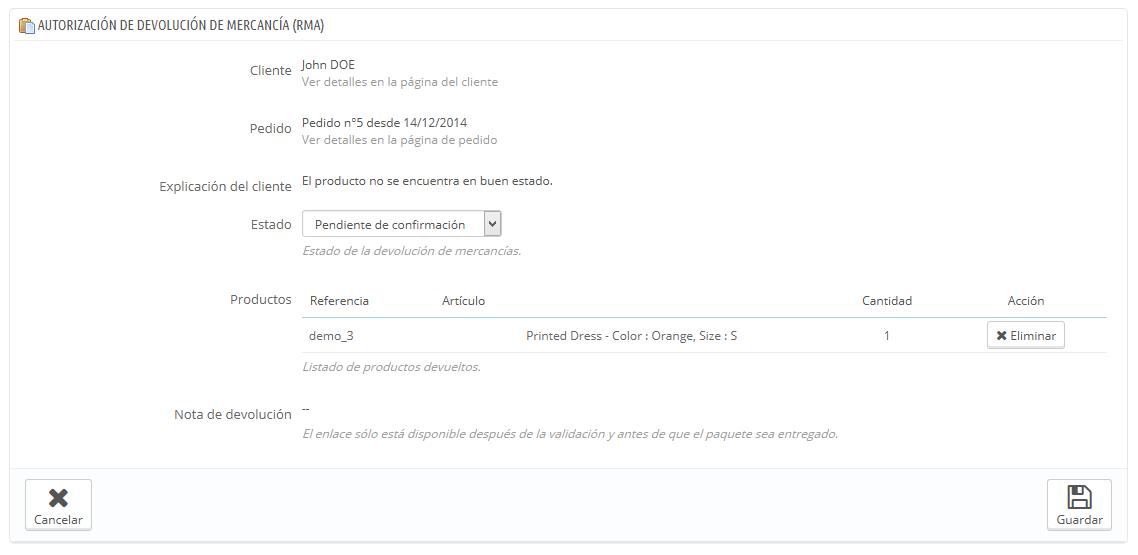 pedidos026-devoluciones5-es.png?version=