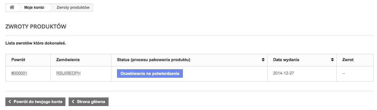 3c.png?version=1&modificationDate=142115