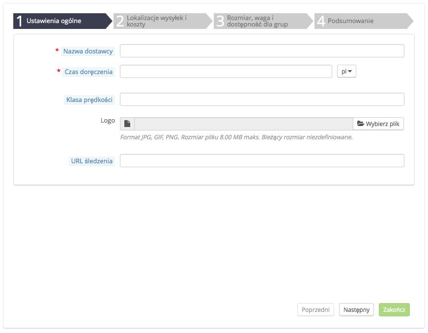 e1b6c774547d99 Confluence Mobile - PrestaShop documentation