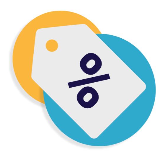 Gestionar Descuentos - PrestaShop 1.7 - PrestaShop documentation