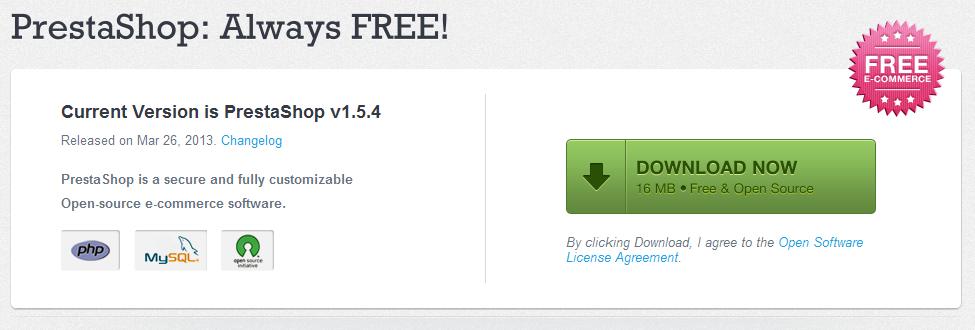 download Build an eBay Business QuickSteps 2008