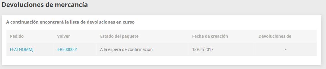 pedidos033-devolucionmercancia-es.png?ve