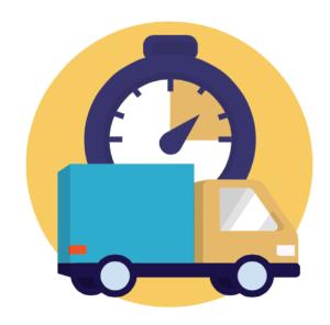 shipping000 intro - PrestaShop Managing Shipping